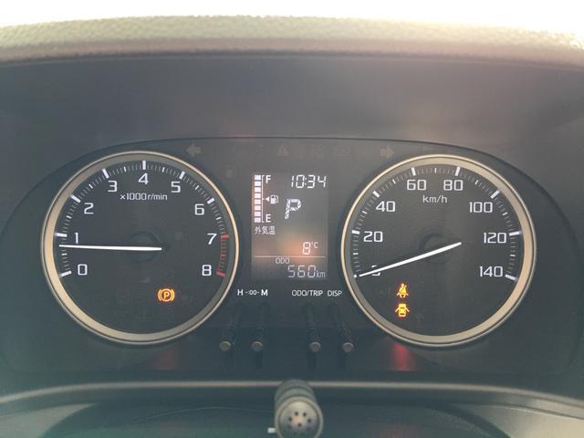 「ダイハツ」「キャスト」「コンパクトカー」「静岡県」の中古車20