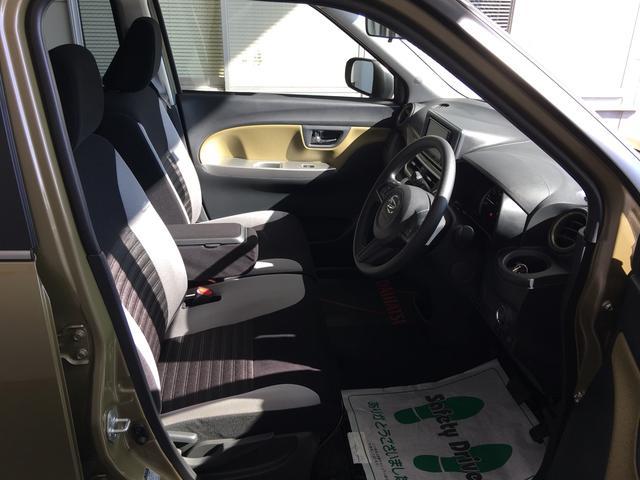 「ダイハツ」「キャスト」「コンパクトカー」「静岡県」の中古車23