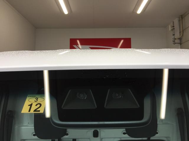 「ダイハツ」「ハイゼットトラック」「トラック」「静岡県」の中古車29