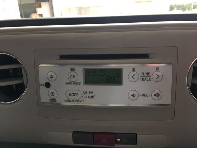 「ダイハツ」「ミラココア」「軽自動車」「静岡県」の中古車14