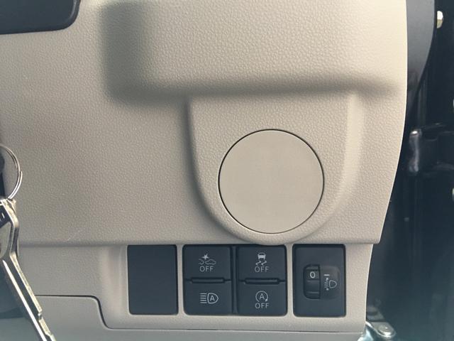 「ダイハツ」「ムーヴ」「コンパクトカー」「静岡県」の中古車21