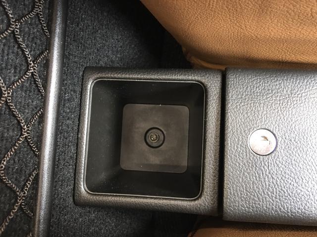 「ダイハツ」「コペン」「オープンカー」「静岡県」の中古車7