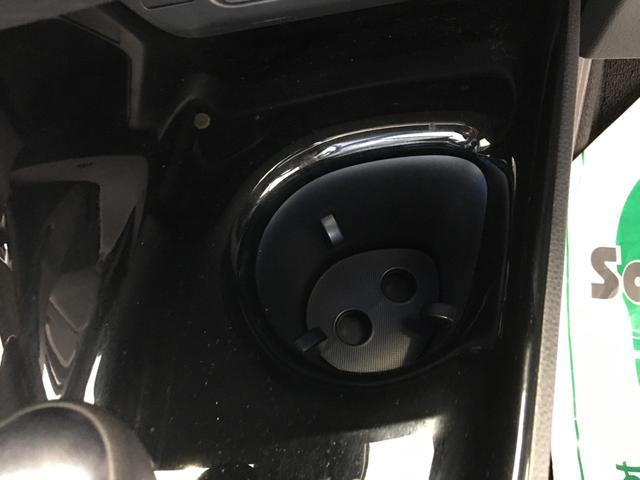 「トヨタ」「C-HR」「SUV・クロカン」「静岡県」の中古車13
