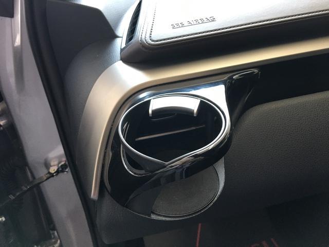 「トヨタ」「C-HR」「SUV・クロカン」「静岡県」の中古車37