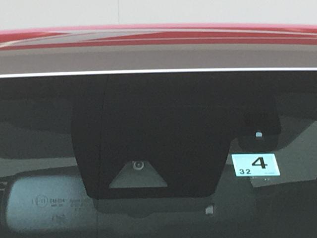 「トヨタ」「C-HR」「SUV・クロカン」「静岡県」の中古車40