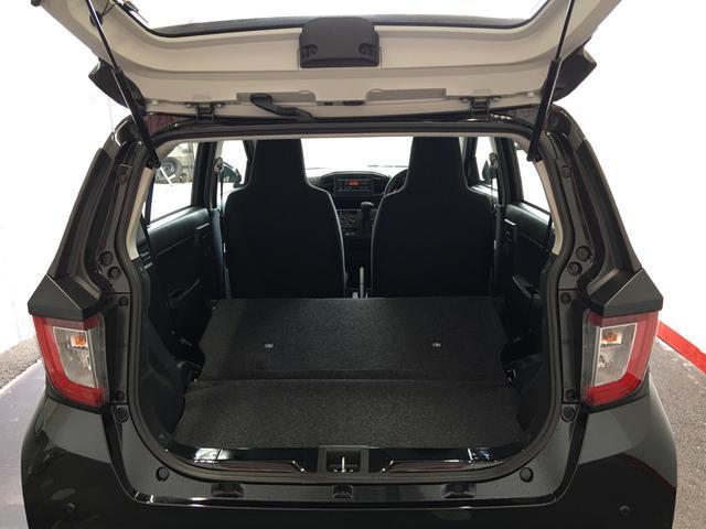 当店ではダイハツ認定U-CARをはじめ、お手頃価格のお車や、オトクなナビ付き車、オプション充実の高年式車をはじめ、ダイハツ車以外も豊富にラインナップしております。