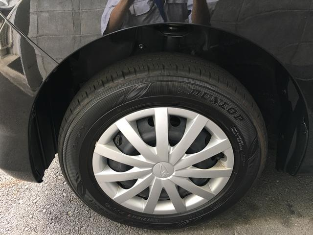 初度登録から3年未満のお車は、わずか8800円で新車保証を2年延長できる「まごころ保証プラスα」をご用意しております。※詳しくは営業スタッフまでお願いします。