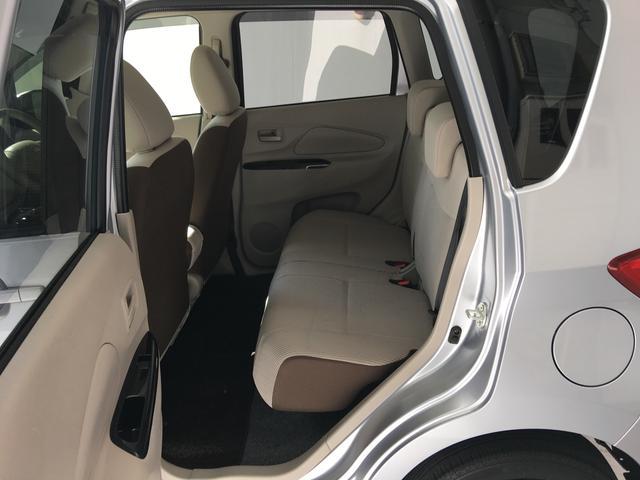 S 4WD CD  保証付き(8枚目)