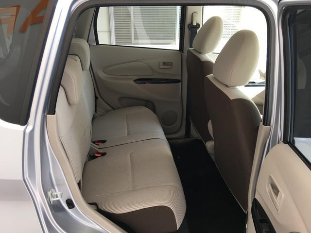 S 4WD CD  保証付き(11枚目)