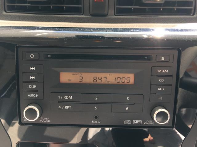 S 4WD CD  保証付き(15枚目)
