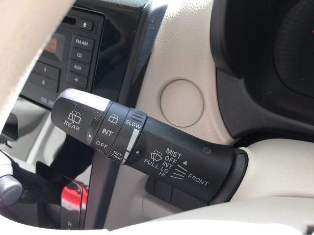 S 4WD CD  保証付き(17枚目)