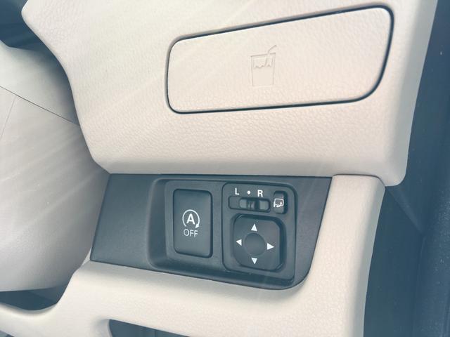 S 4WD CD  保証付き(19枚目)