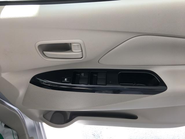 S 4WD CD  保証付き(23枚目)