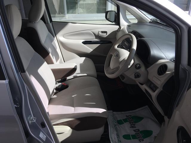 S 4WD CD  保証付き(25枚目)