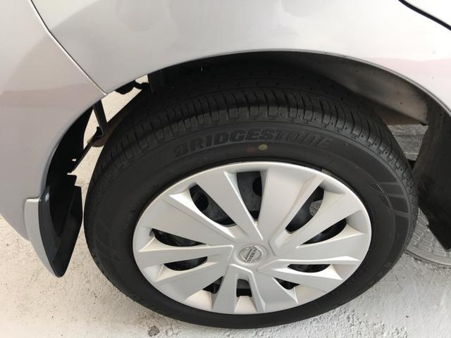 S 4WD CD  保証付き(27枚目)