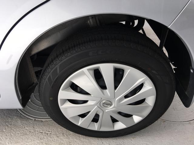 S 4WD CD  保証付き(28枚目)