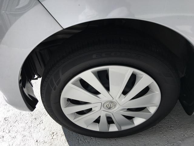 S 4WD CD  保証付き(29枚目)