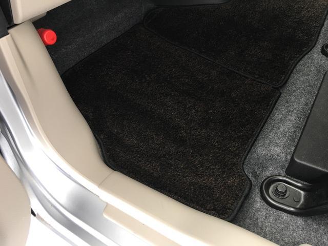 S 4WD CD  保証付き(32枚目)