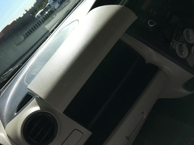 S 4WD CD  保証付き(35枚目)