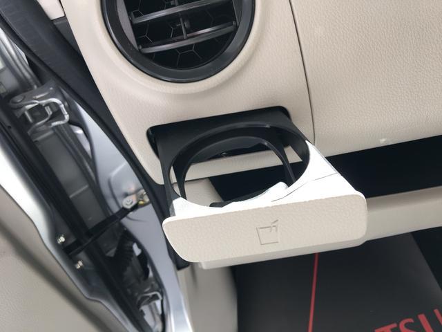 S 4WD CD  保証付き(36枚目)