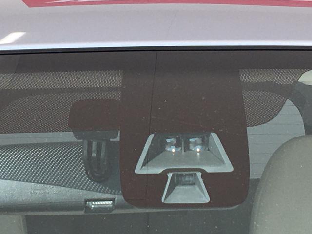 S 4WD CD  保証付き(39枚目)