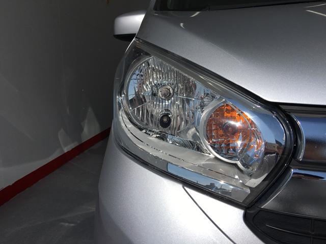 S 4WD CD  保証付き(40枚目)