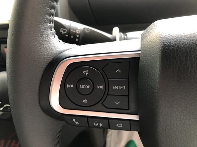 全ての車両に除菌・消臭システム「ワンダークリーン」を施行済みです。シートの表面はもちろん、後ろの席や足元も徹底的に除菌しております。