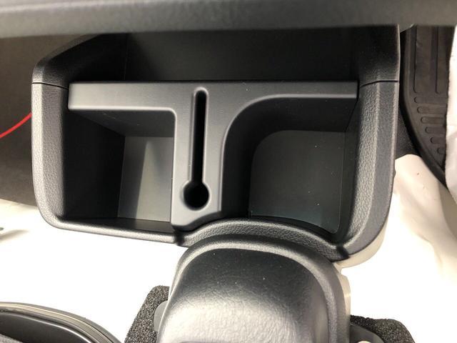 スタンダードSAIIIt 4WD AT ラジオ 保証付き(12枚目)