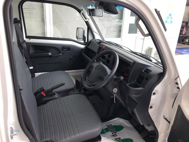 スタンダードSAIIIt 4WD AT ラジオ 保証付き(20枚目)