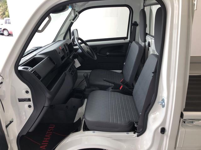スタンダードSAIIIt 4WD AT ラジオ 保証付き(26枚目)
