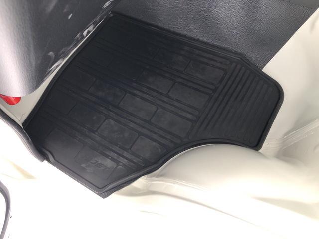 スタンダードSAIIIt 4WD AT ラジオ 保証付き(27枚目)