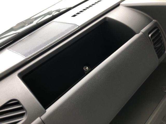 スタンダードSAIIIt 4WD AT ラジオ 保証付き(31枚目)