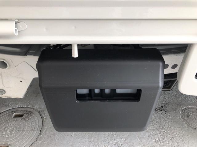 スタンダードSAIIIt 4WD AT ラジオ 保証付き(35枚目)
