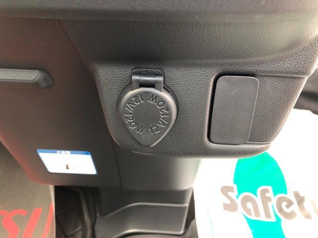 デラックスSAIII 5速MT 保証付き 衝突被害軽減機能 横滑り防止機能 先行者発進お知らせ機能 緊急ブレーキ LEDヘッドライト 運転席シートスライド アイドリングストップ ハイルーフ キーレスエントリー(13枚目)
