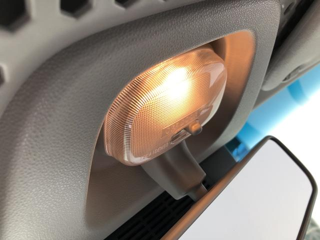 デラックスSAIII 5速MT 保証付き 衝突被害軽減機能 横滑り防止機能 先行者発進お知らせ機能 緊急ブレーキ LEDヘッドライト 運転席シートスライド アイドリングストップ ハイルーフ キーレスエントリー(38枚目)