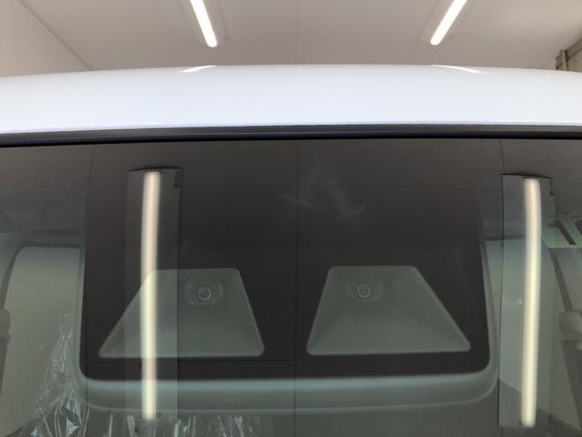 デラックスSAIII 5速MT 保証付き 衝突被害軽減機能 横滑り防止機能 先行者発進お知らせ機能 緊急ブレーキ LEDヘッドライト 運転席シートスライド アイドリングストップ ハイルーフ キーレスエントリー(40枚目)