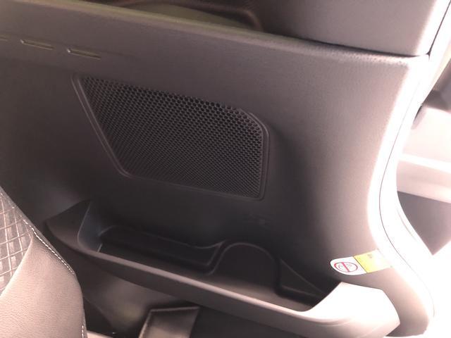 カスタムRSセレクション 保証付き 助手席側イージークローザー ソフトレザー調シート キーフリーシステム アイドリングストップ シートヒーター 純正15インチアルミ 寒冷地仕様 格納式シートバックテーブル(11枚目)
