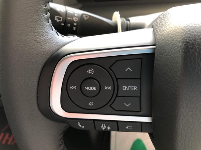カスタムRSセレクション 保証付き 助手席側イージークローザー ソフトレザー調シート キーフリーシステム アイドリングストップ シートヒーター 純正15インチアルミ 寒冷地仕様 格納式シートバックテーブル(22枚目)
