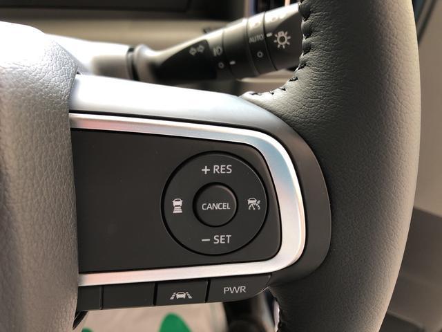 カスタムRSセレクション 保証付き 助手席側イージークローザー ソフトレザー調シート キーフリーシステム アイドリングストップ シートヒーター 純正15インチアルミ 寒冷地仕様 格納式シートバックテーブル(23枚目)