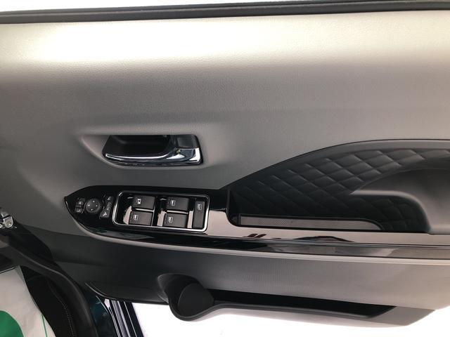 カスタムRSセレクション 保証付き 助手席側イージークローザー ソフトレザー調シート キーフリーシステム アイドリングストップ シートヒーター 純正15インチアルミ 寒冷地仕様 格納式シートバックテーブル(27枚目)
