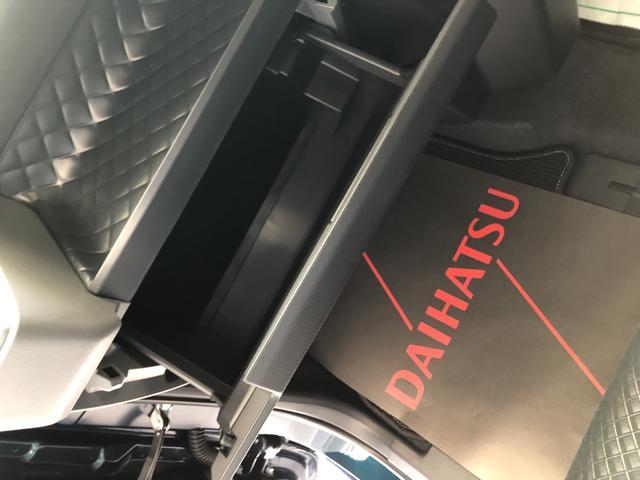 カスタムRSセレクション 保証付き 助手席側イージークローザー ソフトレザー調シート キーフリーシステム アイドリングストップ シートヒーター 純正15インチアルミ 寒冷地仕様 格納式シートバックテーブル(39枚目)
