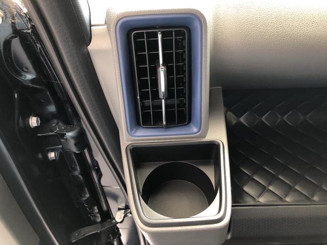 カスタムRSセレクション 保証付き 助手席側イージークローザー ソフトレザー調シート キーフリーシステム アイドリングストップ シートヒーター 純正15インチアルミ 寒冷地仕様 格納式シートバックテーブル(40枚目)