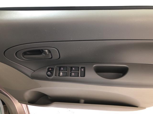 中古車の新しい買い方。残価設定型クレジット「ワンダフルクレジット」がご利用いただけます。初度登録から3年未満のお車は低金利で月々のお支払いがラクになるプランをご用意しております。