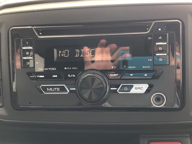 L SAIII CD 保証付き 衝突被害軽減機能 誤発進抑制制御機能 キーレスエントリー 純正CDデッキ パワーウィンドウ ダイヤル式エアコン コーナーセンサー アイドリングストップ(19枚目)