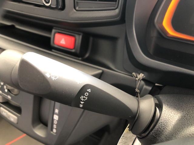 L SAIII CD 保証付き 衝突被害軽減機能 誤発進抑制制御機能 キーレスエントリー 純正CDデッキ パワーウィンドウ ダイヤル式エアコン コーナーセンサー アイドリングストップ(21枚目)