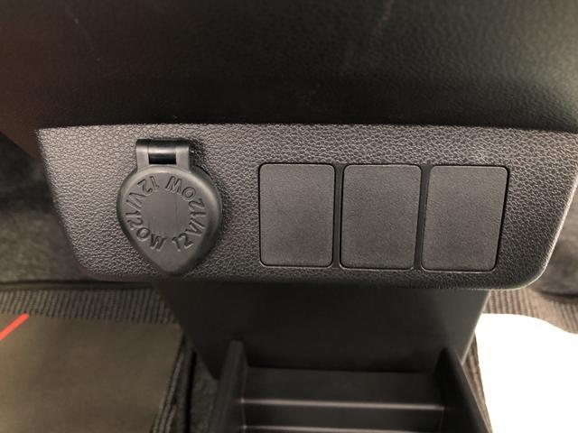 L SAIII CD 保証付き 衝突被害軽減機能 誤発進抑制制御機能 キーレスエントリー 純正CDデッキ パワーウィンドウ ダイヤル式エアコン コーナーセンサー アイドリングストップ(17枚目)
