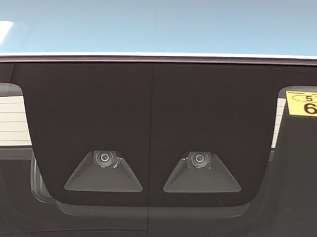 L SAIII CD 保証付き 衝突被害軽減機能 誤発進抑制制御機能 キーレスエントリー 純正CDデッキ パワーウィンドウ ダイヤル式エアコン コーナーセンサー アイドリングストップ(41枚目)