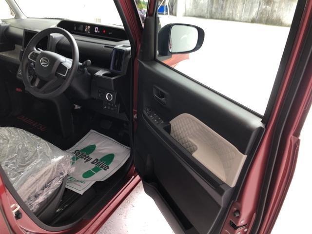 お車の状態をしっかりとお伝えするために1台の車両に付き40枚以上の画像を用意しております。外装はもちろん、室内の装備やお車の特徴などごらんください。