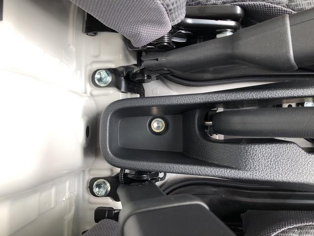 スタンダードSAIIIt ラジオ 保証付き カラードバンパー サイドアンダーミラー付ドアミラー(助手席側)あゆみ板掛けテールゲート 荷台ステップ(平シートフック付)LEDへっどランプ(8枚目)