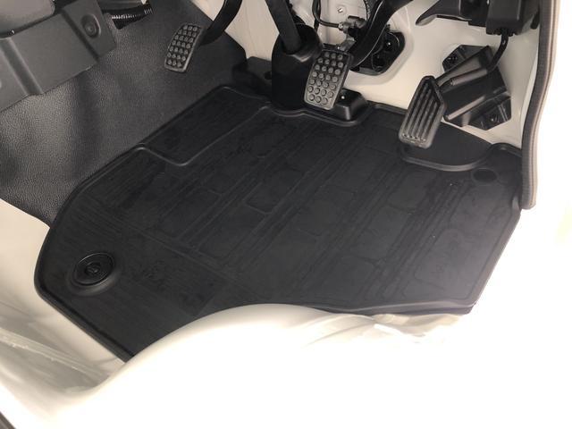 スタンダードSAIIIt ラジオ 保証付き カラードバンパー サイドアンダーミラー付ドアミラー(助手席側)あゆみ板掛けテールゲート 荷台ステップ(平シートフック付)LEDへっどランプ(21枚目)